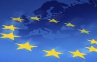 Elezioni Europee 2014 – Risultati locali