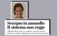 Rassegna Stampa Locale – 14/07/2014