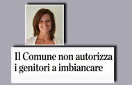 Rassegna Stampa Locale – 23/06/2014