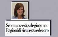 Rassegna Stampa Locale – 30/06/2014