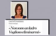 Rassegna Stampa Locale – 26/05/2014