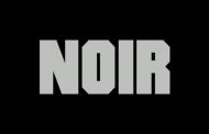 NOIR PILLOLE DI CRIMINOLOGIA – Ottobre 2014