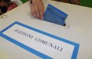 ELEZIONI COMUNALI 2015 : QUALCOSA SI MUOVE
