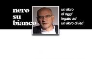 LIBRI A CONFRONTO  Ed. GIUGNO 2014