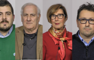 LA POLITICA SEREGNESE –  Ed Gennaio 2015