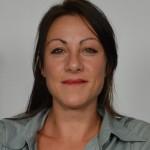 Cinzia Gorla