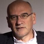 Pietro Amati