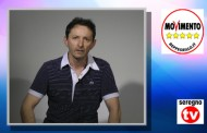 TRIBUNA ELETTORALE : MARIO NAVA ( Movimento 5 Stelle )
