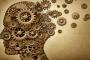PSICOLOGIA E BENESSERE – Ed. Aprile 2015