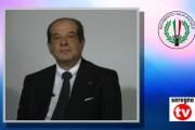 TRIBUNA ELETTORALE: FRANCO DI RAIMONDO (Movimento Italia Sociale )