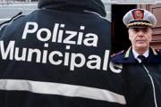 POLIZIA LOCALE: AGENTI SOTTO DISCIPLINARE?