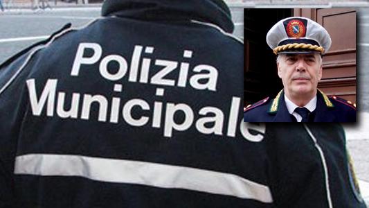 POLIZIA LOCALE: AGENTI DAVANTI ALLA DISCIPLINARE