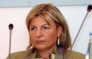 DESIO – CONDANNATA L'EX SENATRICE RICCHIUTI (LEU) PER ABUSO D'UFFICIO