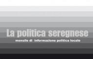 LA POLITICA SEREGNESE