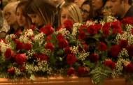 SEREGNO – L'AREA DELL'ORTO PULLMAN E IL DIRIGENTE SUICIDA