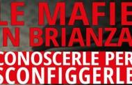 'NDRANGHETA A SEREGNO : LA SEN.RICCHIUTI CHIEDE AD ALFANO