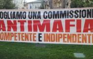 'NDRANGHETA: LE OPPOSIZIONI CHIEDONO COMMISSIONE ANTIMAFIA