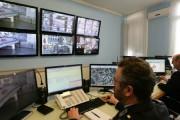 LOMBARDIA- 8,6 MILIONI PER VIDEO SORVEGLIANZA E POLIZIE LOCALI