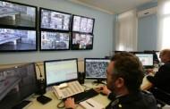 CESANO – LA POLIZIA LOCALE PRESENTA IL BILANCIO DELL'ATTIVITA' DEL 2020