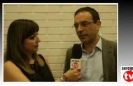 INTERVISTA AL TEOLOGO VITO MANCUSO