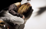 MONZA- NARCOTIZZAVA LA MOGLIE E LA VIOLENTAVA: CONDANNATO A 12 ANNI