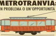 SEREGNO – METROTRANVIA : LETTERA APERTA DEL M5S