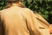 MONZA – ATTI OSCENI IN LUOGO PUBBLICO: CONDANNATO E LIBERATO