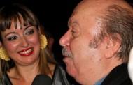 INTERVISTE CON L'AUTORE: LINO BANFI