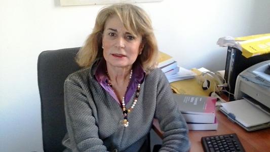 SEREGNO – COMITATOSEREGNOSI : INCONTRO CON PAOLA BILANCIA