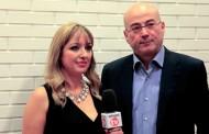 INTERVISTE CON L'AUTORE : ALDO CAZZULLO