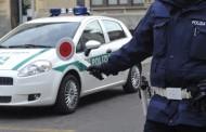 SEREGNO – POLIZIA LOCALE: L'ASSESSORE VORREBBE TUTTI I VIGILI IN STRADA. CI RIUSCIRA' ?