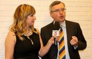 INTERVISTE CON L'AUTORE : ALESSANDRO BARBERO