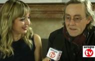 INTERVISTE CON L'AUTORE : ANDREA VITALI
