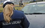 LISSONE – CORONAVIRUS : LA POLIZIA LOCALE DENUNCIA 13 PERSONE IN STRADA SENZA MOTIVAZIONE