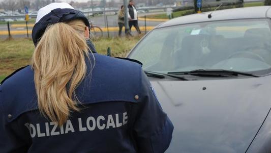 CESANO – POLIZIA LOCALE : ARRIVA IL NUOVO COMANDANTE E NUOVI AGENTI