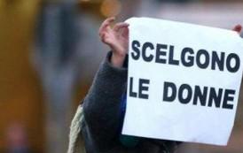 MILANO- GALLERA: LEGGE 194 APPLICATA IN TUTTE ASST IN MODO EFFICACE E TEMPESTIVO