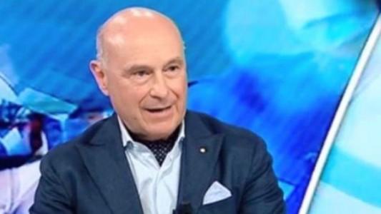 """SEREGNO – CASO CONFALONIERI: L' ASSESSORE """"INFANGA IL LAVORO DI TUTTI I MEDICI """""""