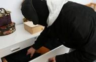 LOMBARDIA – ATTENZIONE AI LADRI 2.0- LE REGOLE PER CONTRASTARE I FURTI IN ESTATE