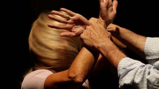 PIOLTELLO – VIOLENTA UNA 12ENNE MINACCIANDOLA PERCHE' NON DENUNCI GLI ABUSI: ARRESTATO UN PERUVIANO