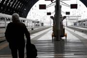 BRIANZA – TRASPORTI : SCIOPERO GIOVEDI' 11 E LUNEDI' 15 LUGLIO