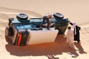 CARNATE – TURISTA BRIANZOLO MUORE NEL DESERTO DELLA NAMIBIA