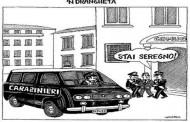 SEREGNO- SCIOGLIMENTO DEL CONS.COMUNALE PER MAFIA?