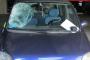 VIMERCATE – INCIDENTE : GRAVISSIMA 14ENNE INVESTITA