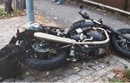 GIUSSANO – INCIDENTE : PERDE LA VITA UN GIOVANE MOTOCICLISTA