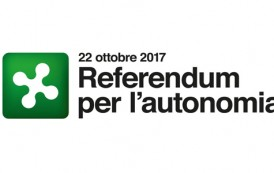 LOMBARDIA – REFERENDUM REGIONALE 2017 : I RISULTATI
