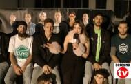 """GIUSSANO – LE INTERVISTE DI EVA MUSCI : I """" BANDITS """""""