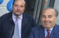 SEREGNO – L'IMPRENDITORE ANTONIO LUGARA' E' STATO SCARCERATO