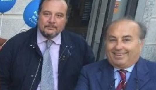 SEREGNO – ANTONIO LUGARA' LASCIA IL CARCERE. SARA' TRASFERITO IN UN OSPEDALE