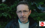 SEREGNO – NAVA  (M5S) CONTRO SPERPERI E PRIVILEGI ALL'INTERNO DEL COMUNE