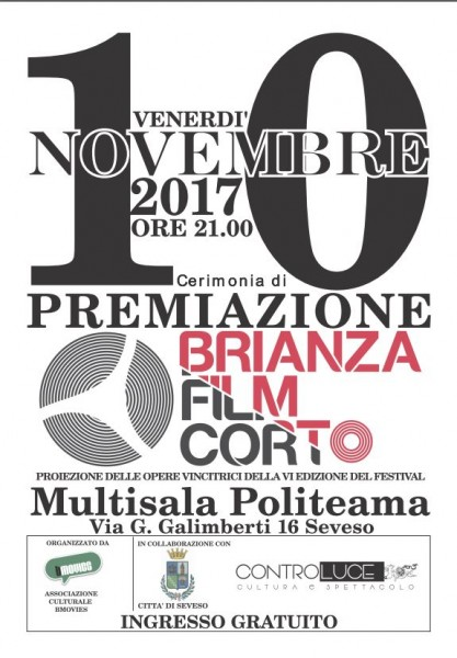 20171110-PremiazioneBFC2017